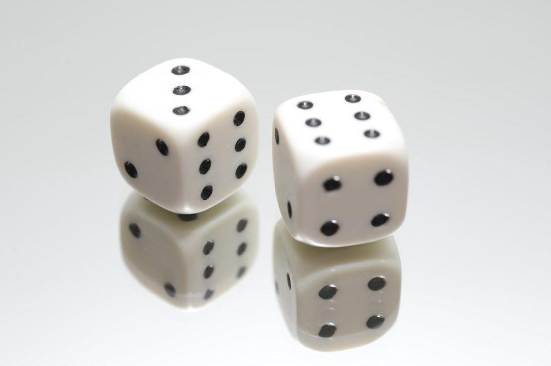 EXAA - Audit et gestion des risques
